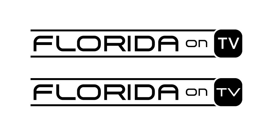 florida-on-tv-logo