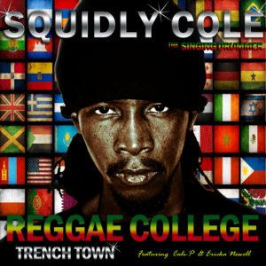 reggae-college-squidly-cover