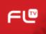 fltv-front
