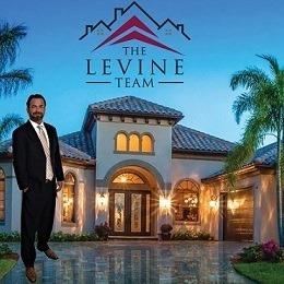 The Levine Team